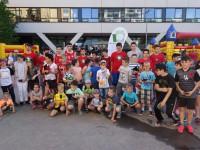 MonteLaa_Nachbarschaftstag-2017-6-Sport-Basketball-Basket2000-20170519_180405