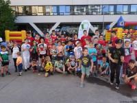 MonteLaa_Nachbarschaftstag-2017-6-Sport-Basketball-Basket2000-20170519_180427