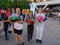 MonteLaa_Nachbarschaftstag-2017-6-Sport-Basketball-Basket2000-20170519_180839
