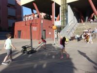 MonteLaa_Nachbarschaftstag-2017-6-Sport-Basketball-Basket2000-20170519_182437