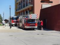 MonteLaa_Nachbarschaftstag-2017-7-Feuerwehr-20170519_135047