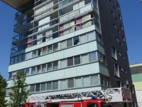 MonteLaa_Nachbarschaftstag-2017-7-Feuerwehr-20170519_135207