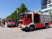 MonteLaa_Nachbarschaftstag-2017-7-Feuerwehr-20170519_135343