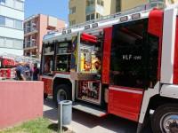 MonteLaa_Nachbarschaftstag-2017-7-Feuerwehr-20170519_140348