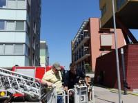 MonteLaa_Nachbarschaftstag-2017-7-Feuerwehr-20170519_140850