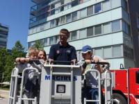 MonteLaa_Nachbarschaftstag-2017-7-Feuerwehr-20170519_141235