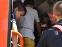 MonteLaa_Nachbarschaftstag-2017-7-Feuerwehr-20170519_141340-DSC_0043