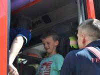 MonteLaa_Nachbarschaftstag-2017-7-Feuerwehr-20170519_141351-DSC_0045
