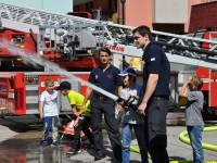 MonteLaa_Nachbarschaftstag-2017-7-Feuerwehr-20170519_141402-DSC_0047