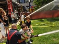 MonteLaa_Nachbarschaftstag-2017-7-Feuerwehr-20170519_141818-DSC_0025