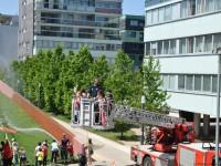 MonteLaa_Nachbarschaftstag-2017-7-Feuerwehr-20170519_142201-DSC_0034