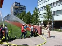 MonteLaa_Nachbarschaftstag-2017-7-Feuerwehr-20170519_142402