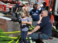 MonteLaa_Nachbarschaftstag-2017-7-Feuerwehr-20170519_143450-DSC_0068