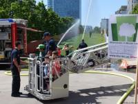 MonteLaa_Nachbarschaftstag-2017-7-Feuerwehr-20170519_145056