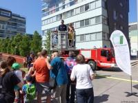 MonteLaa_Nachbarschaftstag-2017-7-Feuerwehr-20170519_153430