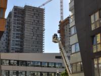 MonteLaa_Nachbarschaftstag-2017-7-Feuerwehr-20170519_153838-DSC_0090