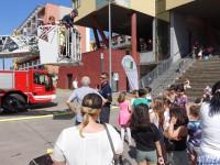 MonteLaa_Nachbarschaftstag-2017-7-Feuerwehr-20170519_155351