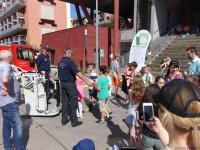 MonteLaa_Nachbarschaftstag-2017-7-Feuerwehr-20170519_155408