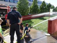 MonteLaa_Nachbarschaftstag-2017-7-Feuerwehr-20170519_160752