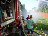 MonteLaa_Nachbarschaftstag-2017-7-Feuerwehr-20170519_162411