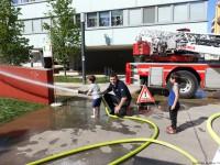 MonteLaa_Nachbarschaftstag-2017-7-Feuerwehr-20170519_162415