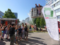 MonteLaa_Nachbarschaftstag-2017-7-Feuerwehr-20170519_164954