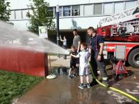 MonteLaa_Nachbarschaftstag-2017-7-Feuerwehr-20170519_165447