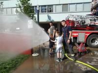 MonteLaa_Nachbarschaftstag-2017-7-Feuerwehr-20170519_165505
