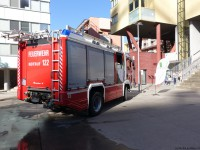 MonteLaa_Nachbarschaftstag-2017-7-Feuerwehr-20170519_173445