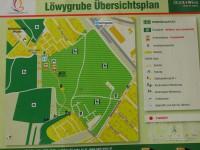 LaeerBergbauern-2-Landschaften_und_Vegetation_im_Wandel-20170616_184722