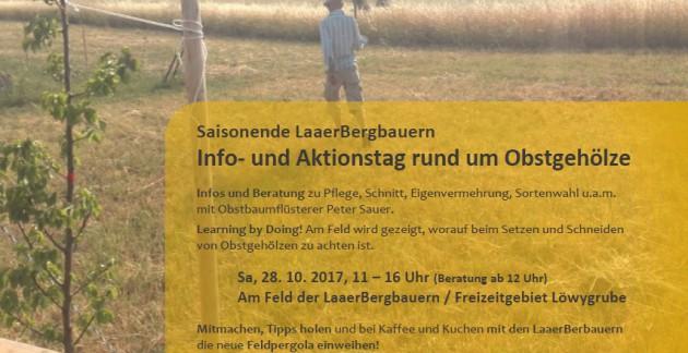 FlyerObstbaum_Aktionstag_Okt2017