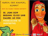 Kasperl-20190622