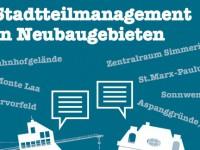 Stadtteilamanagement_in_Neubaugebieten-Flyer_A5-front