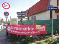 20120423_MonteLaa_Blumenmarkt-2DSC03832