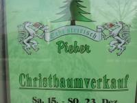 MonteLaa_Weihnachtsbaum-Verkauf-20121220_103701