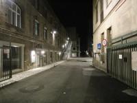 Ankerbrot-Aufruf_zur_Reduktion-20120706-DSC07711