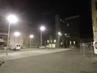 Ankerbrot-Aufruf_zur_Reduktion-20120706-DSC07713