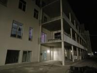 Ankerbrot-Aufruf_zur_Reduktion-20120706-DSC07715