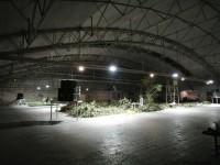 Ankerbrot-Aufruf_zur_Reduktion-20120706-DSC07721