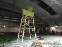 Ankerbrot-Aufruf_zur_Reduktion-20120706-DSC07727
