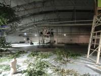 Ankerbrot-Aufruf_zur_Reduktion-20120706-DSC07728
