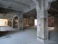 20110818-Monte_Laa_Ankerbrottfabrik-LoftCity-DSC05649