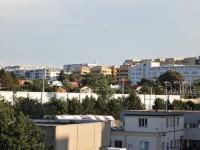 20110818-Monte_Laa_Ankerbrottfabrik-LoftCity-DSC05674