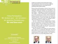 OE-Integrationspreis-2012_Konferenz_1