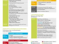 OE-Integrationspreis-2012_Konferenz_2