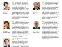 OE-Integrationspreis-2012_Konferenz_4