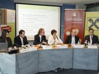 OEIT_Pressekonferenz_20120418_PKOIT2