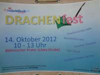 20121014_Drachenfest-DSC01705