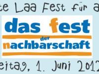 MonteLaa_Nachbarschaftsfest2012_PosterA4-20120325-630