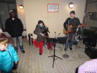 Adventfest_2011-20111119-DSC08584